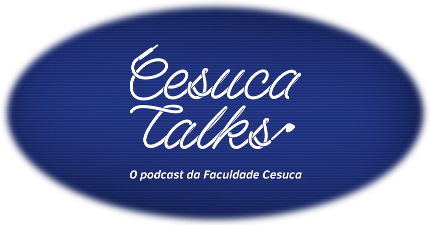 Cesuca Talks