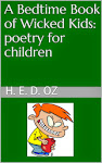 Click the image to buy a Kindle Edition that includes a selection of favorite poems. Only $2.99!