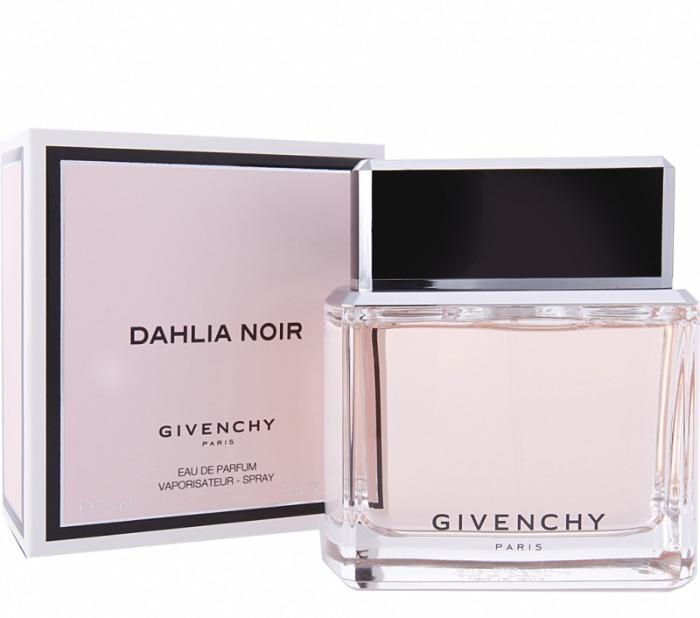 Dahlia_Noir_Parfum_GIVENCHY_02
