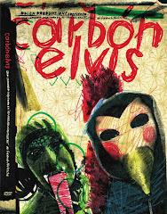 Carbon Elvis