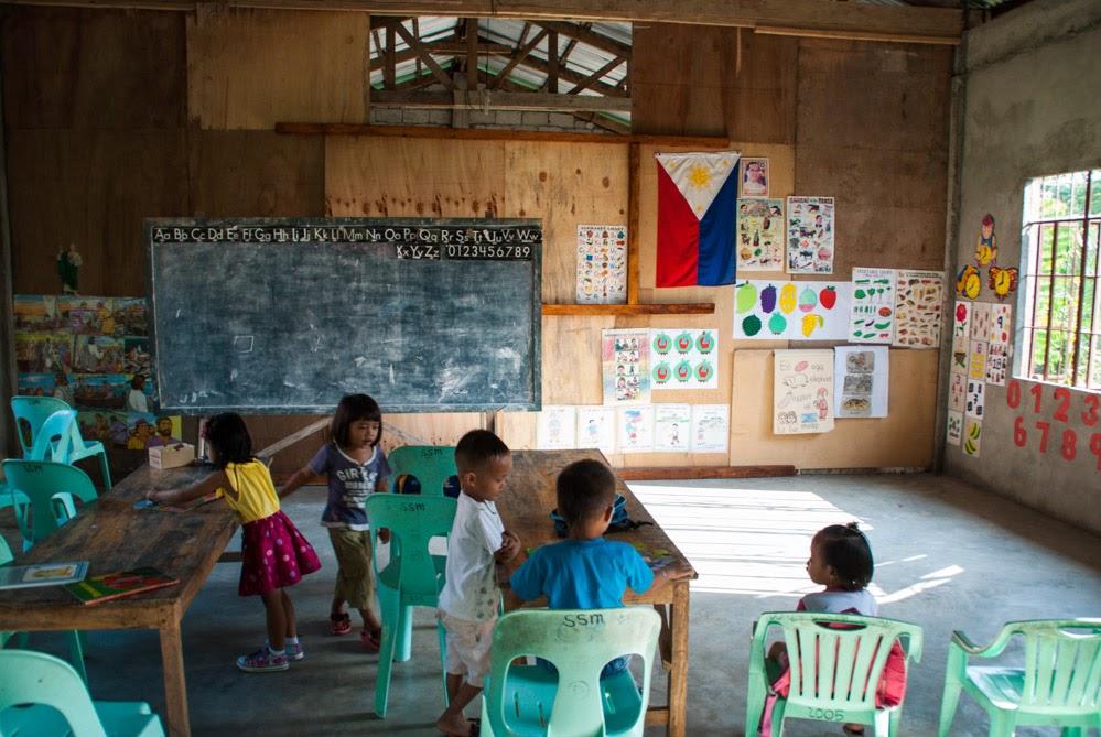 st stephens preschool an endlessly changing horizon 280