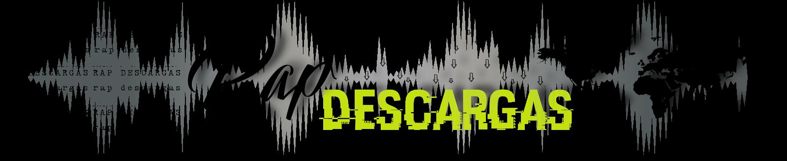 Rap Descarga