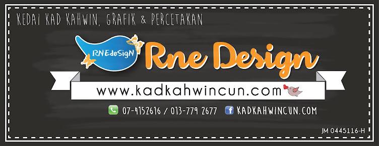 www.kadkahwincun.com