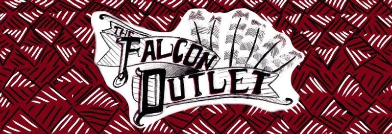Falcon Outlet
