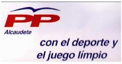 PP Alcaudete