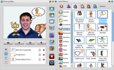 Download WebcamMax 7.7.2.6 Final Full Keygen And Patch
