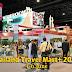 Thailand Travel Mart Plus 2014