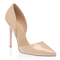 http://www.publicdesire.co.uk/new-in/shelby-stilettos-in-nude-6.html