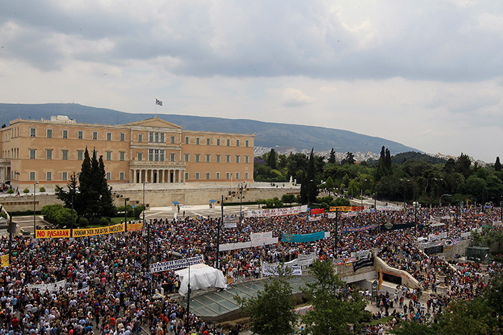 http://2.bp.blogspot.com/-Fmt0UQdAqdU/TfjgSKuypeI/AAAAAAAAZa4/wkpKjXiy1eA/s1600/the-parliament-building-i-002.jpg