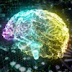 Cogntive Enhancement can Integrate Man and Machine