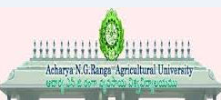 ANGRAU Agriculture Polytechnic Counselling Dates Announced in Aug 2nd week at www.angrau.ac.in