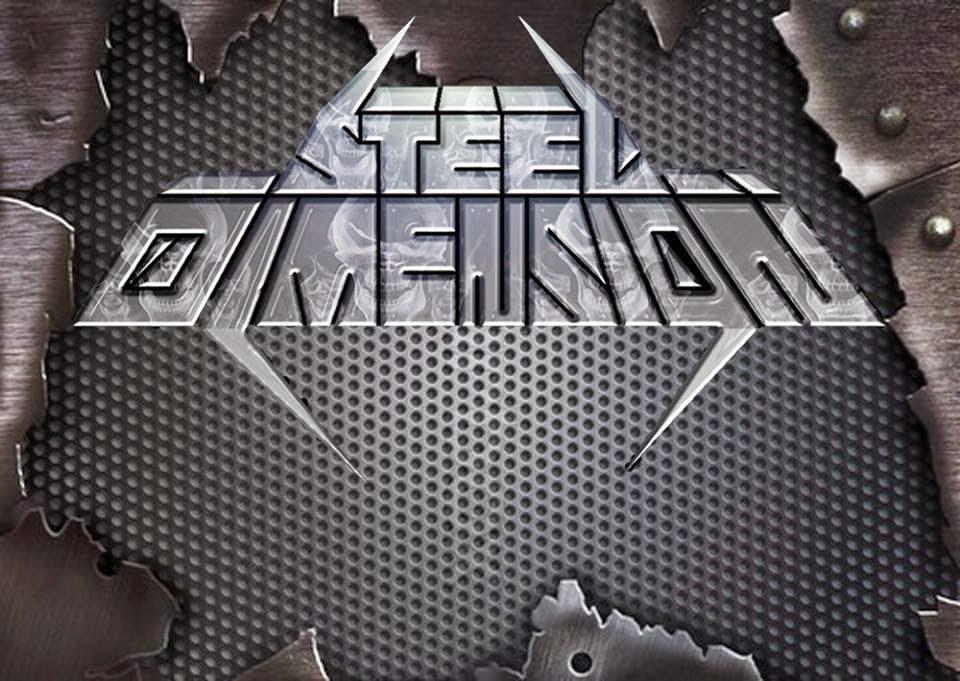 Steel Dimension