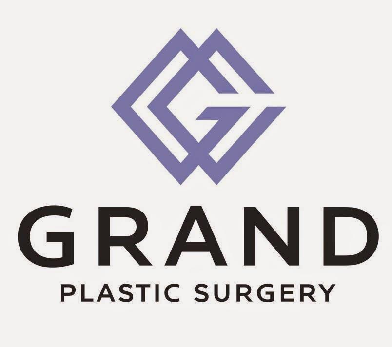 ♥ GRAND PLASTIC SURGERY ♥