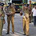 More Human Flesh To Cannibal Policemen in Sri Lanka While Spokesman Continued Bulling the Public