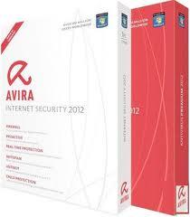 come scaricare avira antivirus gratis