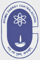 AEES Recruitment 2014 - TGT, PGT , Principle And Hindi Translator