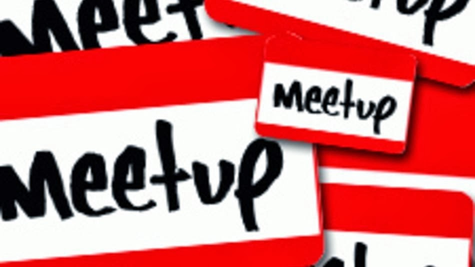 REUTERS: Meetup.com offline as it refuses to pay $300 ransom to hackers