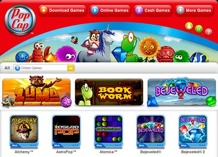 80 PopCap Games Pack 2014 - PreCracked Screenshot 2