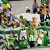 Torcedor do Atlético Nacional foi morto em briga com torcida rival