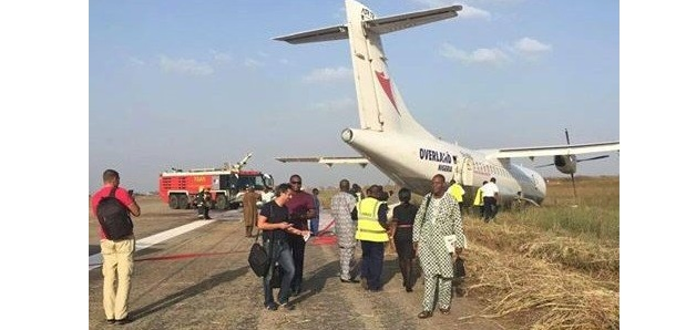 accident investigation bureau aib yesterday faulted the senate claim that the agency is keeping the reports of investigation into air crashes in the