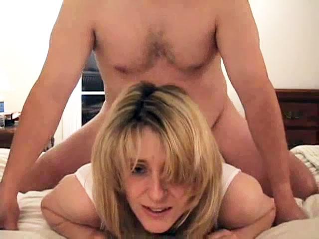 son sex front