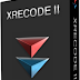 XRecode II 1.0.0.219 With Patch Full Version Free Download