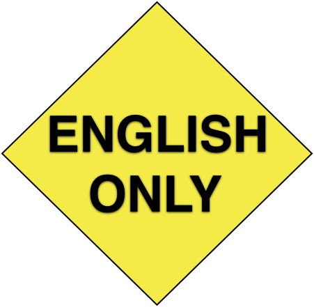 an analysis of english as an official language in united states of america Spanish language history of spanish  in latin america, the spanish language has variants or dialects in the different zones it is spoken because  (united states.