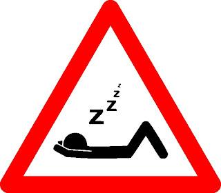 secreto para dormir