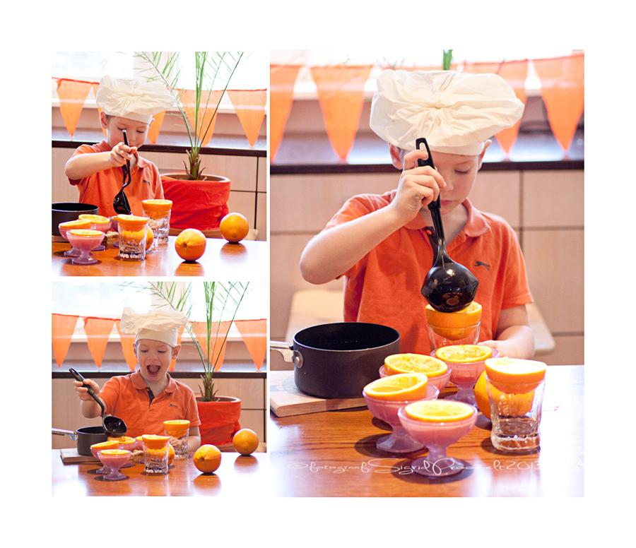 poiss-valab-tarretist-kausidesse-apelsinikoortesse