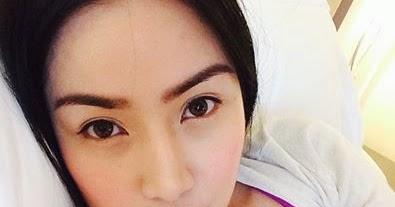 Ang Magandang Lahi: Paulene So
