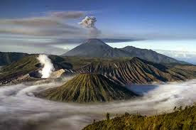 Bromo Tour Package, Mount Bromo Travel