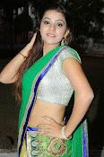 Yamini bhaskar glamorous photos-thumbnail-11