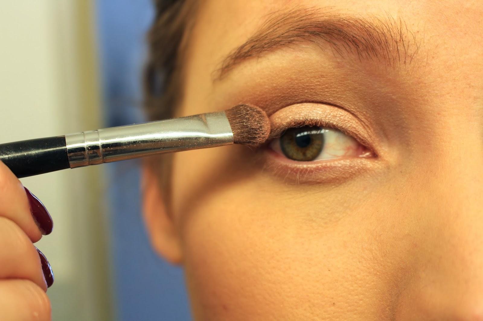 mac-eye-makeup-look-11