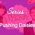[Series addict #7] Pushing Daisies