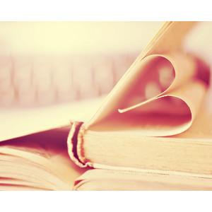 kitap sever