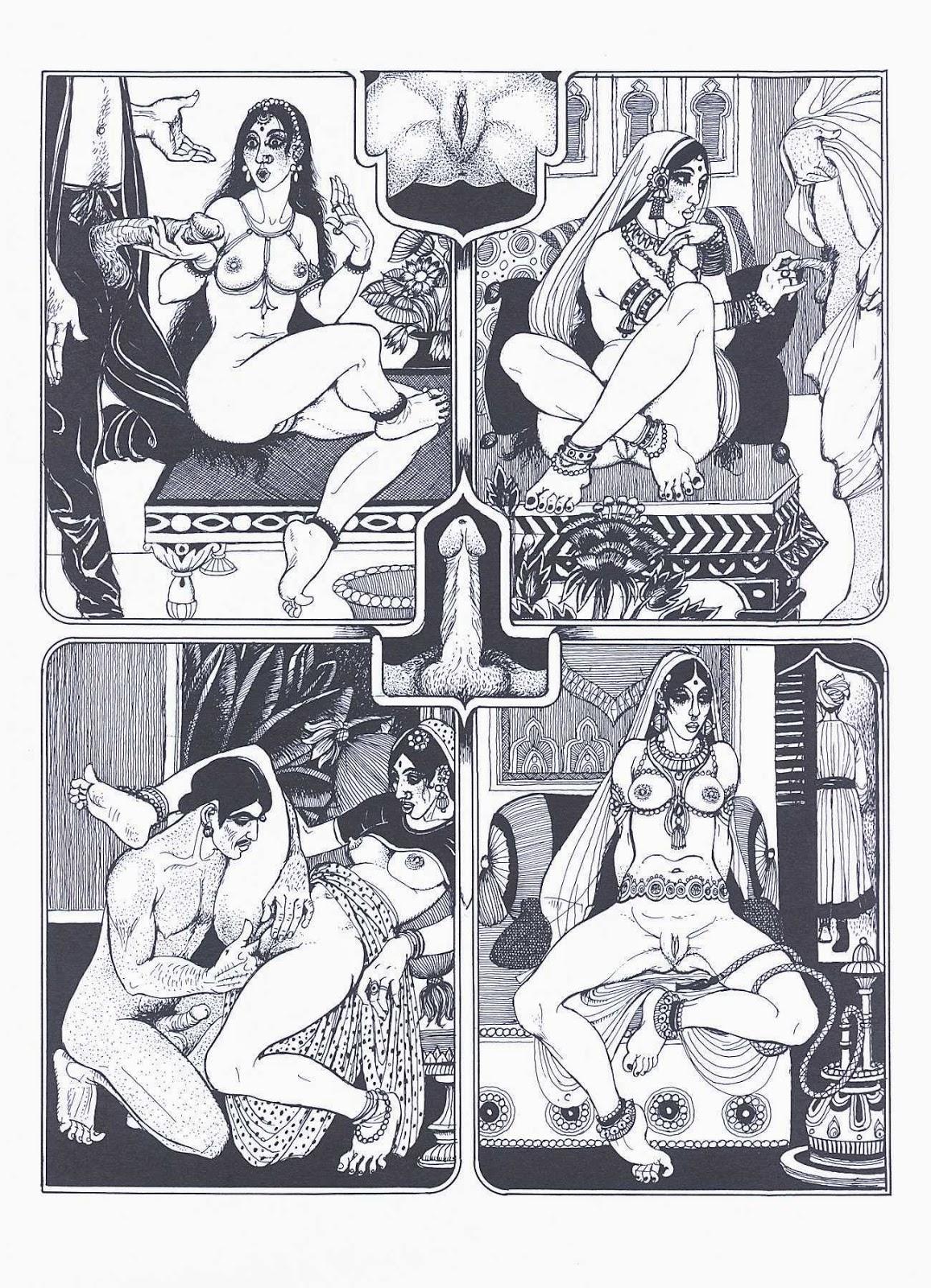 seks-v-drevney-indii