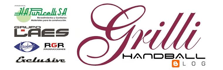 GRILLI HANDBALL CLUB