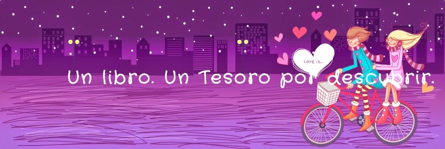 http://unlibrounteroso.blogspot.com.es/