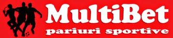 PariuriX, cea mai mare comunitate de pariori din