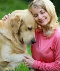 Meu cão, meu amigo fiel!