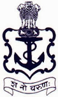 Indian Navy SSC Officers Recruitment