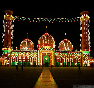 happy-Eid-Melad-ul-Nabi