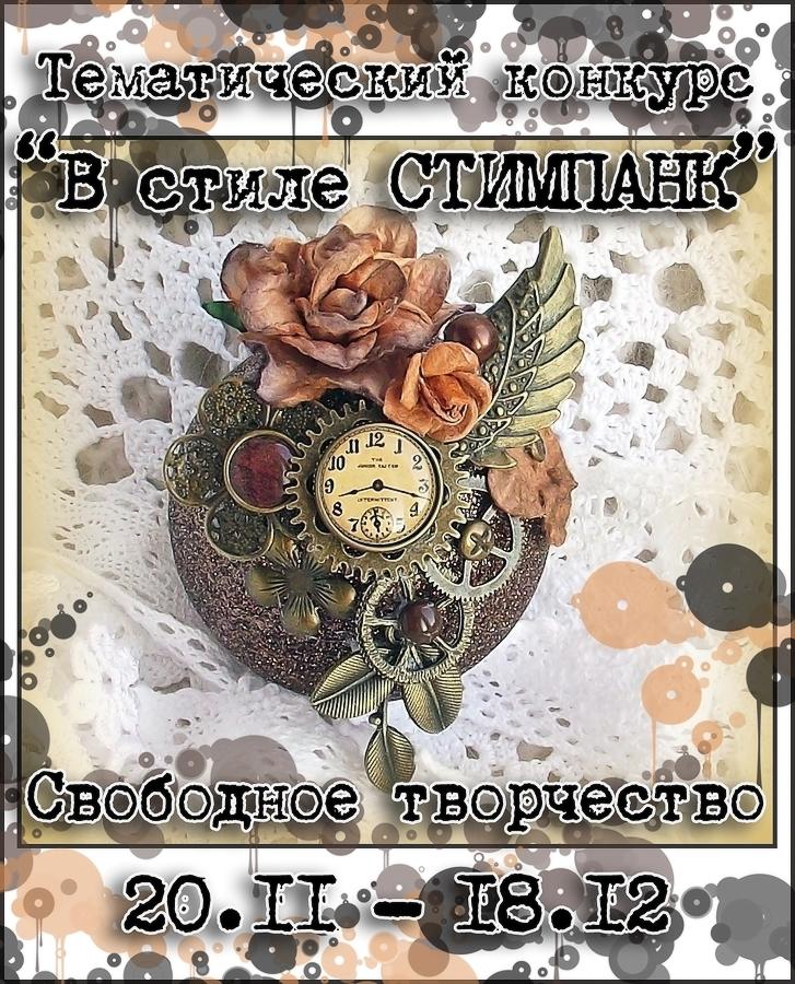 """Мой папа """"Победитель вне конкуренции""""!!!!!"""