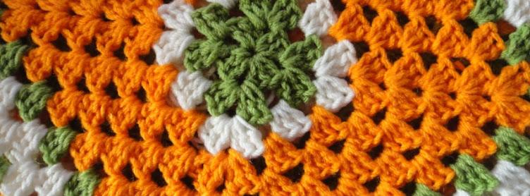 Viva el Crochet