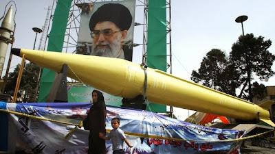 la-proxima-guerra-misiles-nucleares-de-iran-amenazan-a-estados-unidos