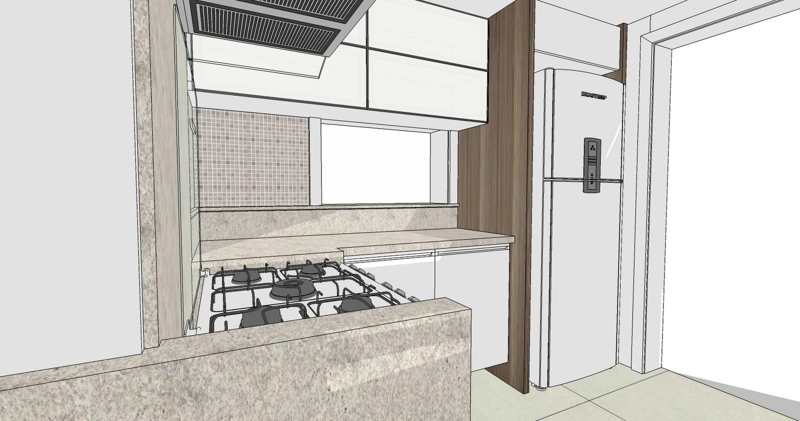 #5D4F42 arqpadao: Projetos Cozinha 1600x843 px Projetos Cozinha Lavanderia_5095 Imagens