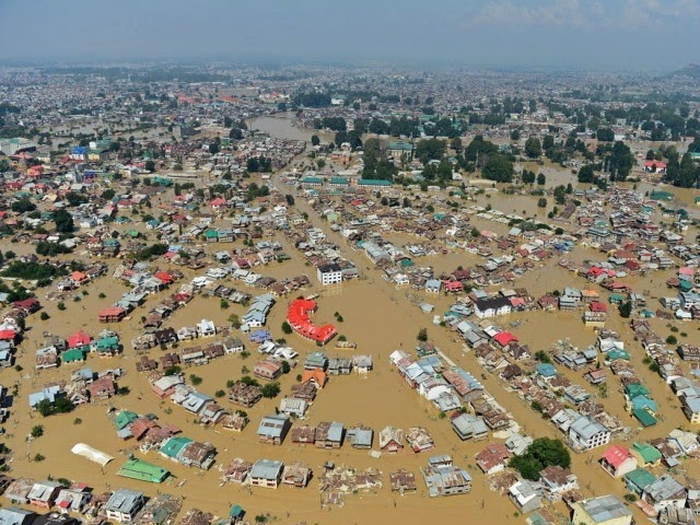 Jammu-and-Kasmir-Floods