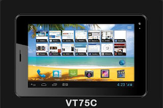 Videocon VT75C price in India image