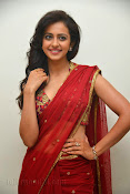 Rakul Preet sizzling photos at Tiger Audio-thumbnail-14