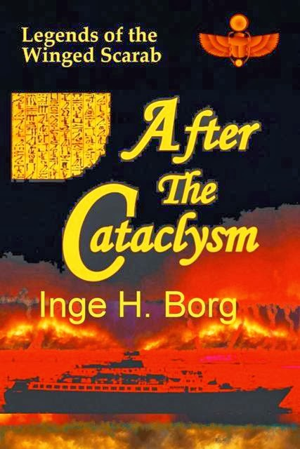 http://www.amazon.com/Inge-H.-Borg/e/B006QYQKUS